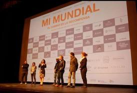 Portal 180 - El 2017 fue el año más taquillero para el cine nacional desde 2011