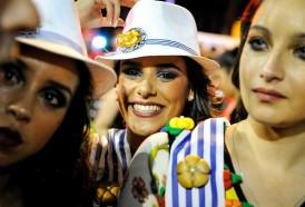 """Portal 180 - Carnaval tendrá """"Figuras"""" y no """"Reinas"""""""
