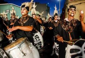Portal 180 - Inumet anuncia lluvias para el viernes, segundo día del Desfile de Llamadas