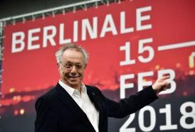 Portal 180 - La Berlinale pondrá el foco en el acoso sexual y la discriminación en el cine