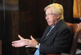 Portal 180 - Uruguay obtuvo segundo escalón por sobre grado inversor de tres calificadoras