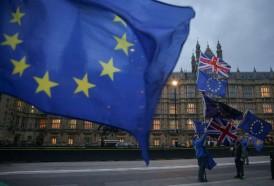 """Portal 180 - Brexit, el impacto personal de un """"proceso doloroso"""""""