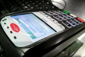 Portal 180 - Operaciones con tarjeta de débito crecieron de tres a 57 millones en tres años