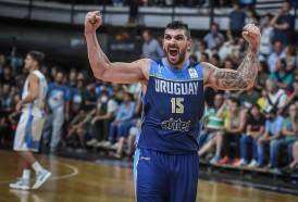 Portal 180 - Las mejores jugadas de Uruguay en la victoria ante Argentina
