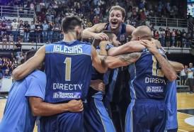 Portal 180 - Enorme triunfo de Uruguay ante Argentina como visitante