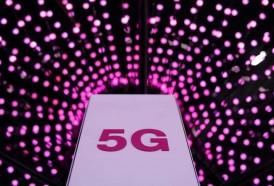 Portal 180 - La red 5G, piedra angular de la revolución digital