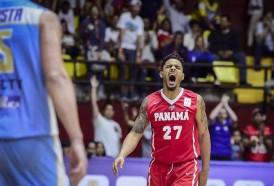 Portal 180 - Superado en todo, Uruguay cayó ante Panamá