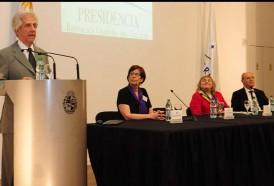 Portal 180 - Itaú adhiere a los Principios de Empoderamiento de las Mujeres de ONU