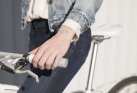 Portal 180 - La Roche Possay presentó su nuevo parche UV Sense