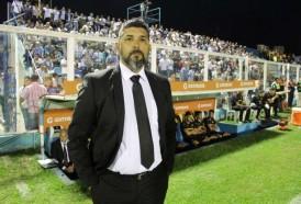 Portal 180 - Peñarol comienza a andar con su ilusión renovada