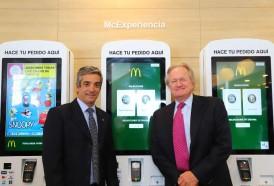 Portal 180 - McDonald's transforma sus locales en Uruguay y reafirma su compromiso con el empleo juvenil