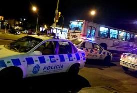 """Portal 180 - Muere un turista brasileño herido por una """"bala perdida"""""""