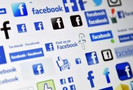 Portal 180 - Escándalo por violación de datos sacude a Facebook