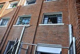 """Portal 180 - ONU denunció condiciones """"deplorables e insalubres"""" en cárceles uruguayas"""