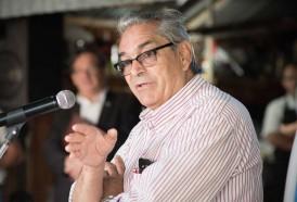 Portal 180 - Gobierno analizará propuesta de autoconvocados para bajar el gasoil
