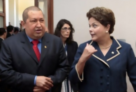 Portal 180 - Ingresos pasan a comisión