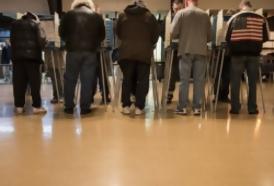 Portal 180 - Los 10 estados clave en la elección