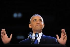 Portal 180 - El discurso de Obama