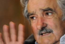 """Portal 180 - Mujica: """"la barra"""" tendrá que bancarse a Astori"""