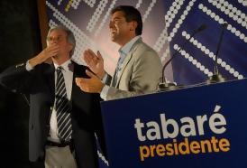 Portal 180 - Algunas prioridades del nuevo gobierno del FA