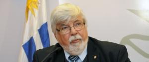 "Portal 180 - Interior apeló ""acción heroica"" de comisionado parlamentario"