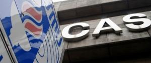 Portal 180 - Casmu fue obligado a dar una medicación por decisión judicial