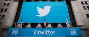 Portal 180 - Twitter anuncia reglas más duras para luchar contra acoso sexual