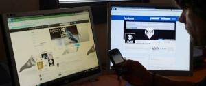 Portal 180 - El problema ético de las tecnologías que manipulan usuarios