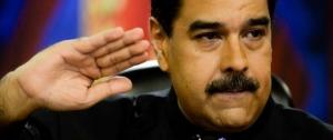 Portal 180 - Maduro a Trump: Constituyente ahora más que nunca