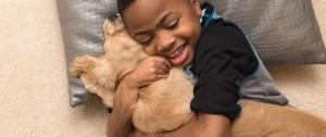 Portal 180 - El primer trasplante de manos en un niño es un éxito