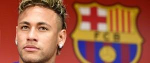 Portal 180 - ¿Neymar al PSG? Mucho ruido mediático y un tenue desmentido
