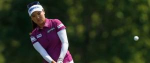 Portal 180 - Polémica por nuevo código de vestimenta en el golf femenino