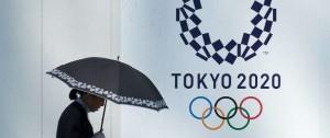 Portal 180 - A tres años de sus Juegos, Tokio se preocupa por un hipotético terremoto