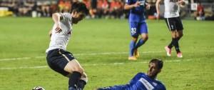 Portal 180 - Giras de equipos europeos por Asia, ¿compensan el precio a pagar?