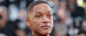 Portal 180 - Will Smith defendió a Netflix en el Comic-con de San Diego