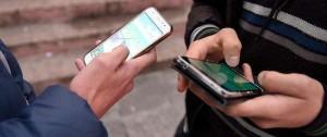Portal 180 - ¿Cómo se dividen el mercado de servicios móviles Antel, Claro y Movistar?