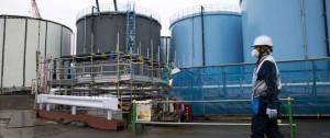Portal 180 - Un robot puede haber hallado combustible nuclear fundido en Fukushima