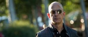 Portal 180 - Jeff Bezos superó a Bill Gates y es el hombre más rico del mundo