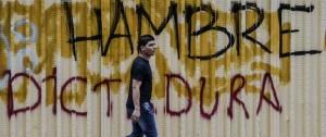 Portal 180 - Gobierno de Venezuela prohíbe marchas en boicot a Constituyente