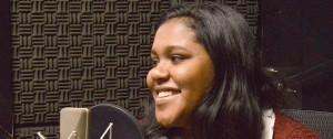 Portal 180 - Una egresada liceal que contagió a su entorno las ganas de estudiar
