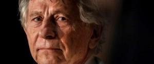 Portal 180 - Polanski enfrenta nuevas acusaciones de abuso sexual en EEUU