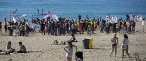 """Portal 180 - """"No sois bienvenidos"""": destinos europeos se hartan del turismo"""