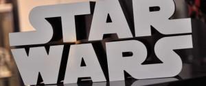 Portal 180 - Obi-Wan Kenobi protagonizará el próximo spin-off de Star Wars