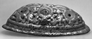 Portal 180 - Roban 400 objetos vikingos de un museo en Noruega
