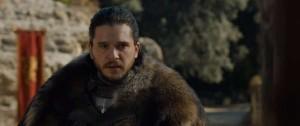 Portal 180 - Tráiler del último capítulo de la séptima temporada de Game of Thrones