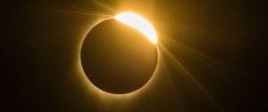 Portal 180 - Las mejores imágenes del Gran Eclipse de EEUU