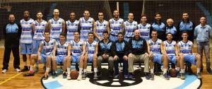 Portal 180 - Atenas vuelve a la Liga Uruguaya