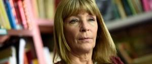 Portal 180 - Horas docentes por dos años: Secundaria propone, Fenapes se opone, Secundaria desiste