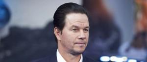Portal 180 - Mark Wahlberg se convierte en el actor mejor pagado del mundo, según Forbes