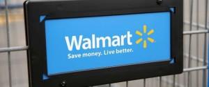 Portal 180 - Walmart y Google se unen contra Amazon
